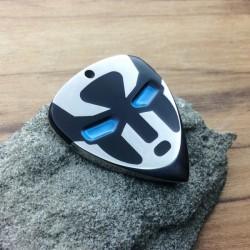 Special model / titanium / Autobots