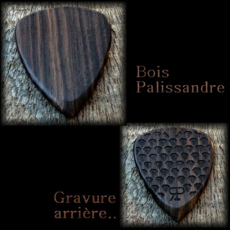 1X Rosewood  3 models to choose