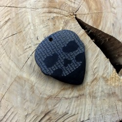 Skull / HD'wood special series