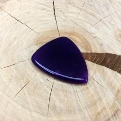 AA Rogers / Semi-precious stones