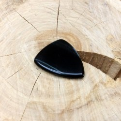 AAA Rogers / Semi-precious stones